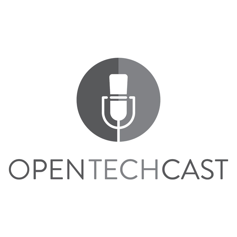 Open TechCast
